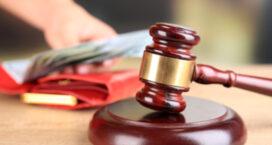 Как выиграть суд с МФО