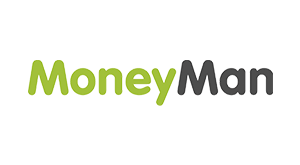 Взять займ MoneyMan