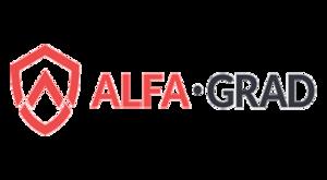 Взять займ в Alfagrad