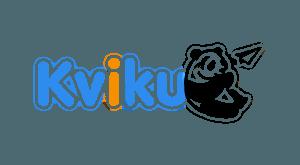 Взять займ в Kviku