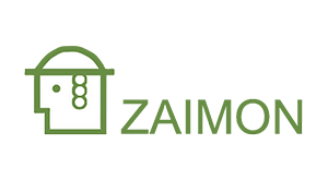 Взять займ в Zaimon