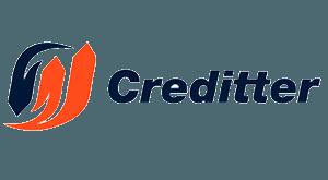 Взять займ в Creditter